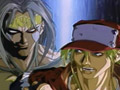Fatal Fury 3 - Le film
