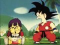Dragon Ball : L'Aventure mystique (film 3)