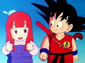 Dragon Ball - Special