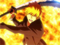 Bleach - Film 4