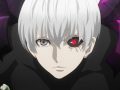 Tokyo Ghoul:re (saison 2)
