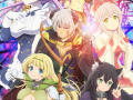 How Not to Summon a Demon Lord Ω (saison 2)