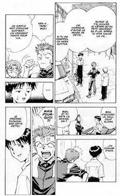 Japanimation pour les nuls! 177