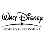 Walt Disney Home Entertainment [EX Walt Disney Home Video]