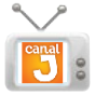[Canal J]