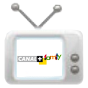 [Canal + Family]