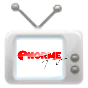 [Enorme TV]