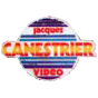 Jacques Canestrier Video