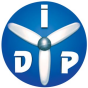 IDP Home Video